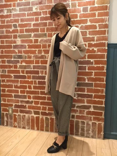 12GファンクションLCD/B  限定価格3,780円(税込)